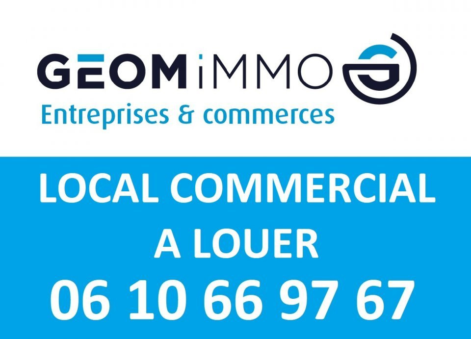 Image_, Local commercial, Castelnau-le-Lez, ref :34_0072