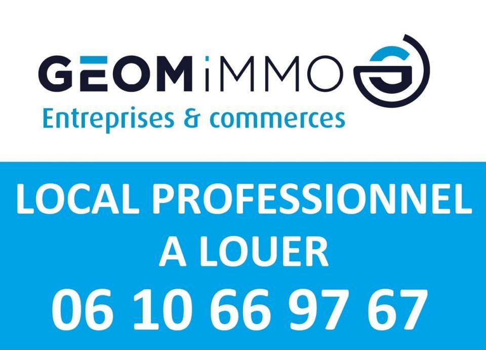 Image_, Local professionnel, Montpellier, ref :3468949