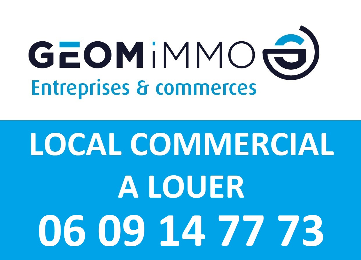 Image_, Local commercial, Marignane, ref :34689102